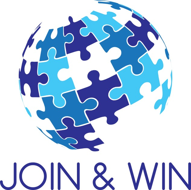 JOIN&WIN