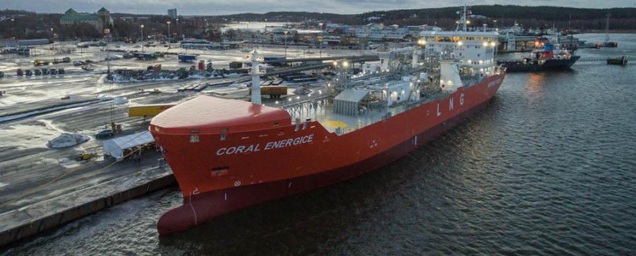 buque_gasero_LNG_clase_hielo