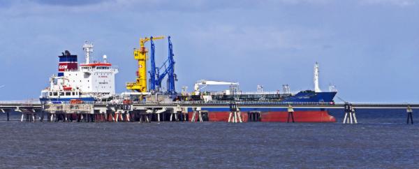 hidrógeno_transporte_marítimo