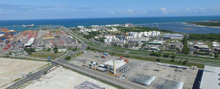 Complexo_Industrial_e_Portuário_de_Suape